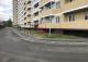 /wp-content/uploads/2016/07/jan-kremlevskie-vorota-13.png