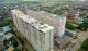 /wp-content/uploads/2016/07/jan-kremlevskie-vorota-2-1.png