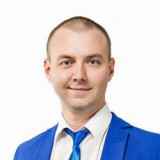 Васин Вадим Евгеньевич